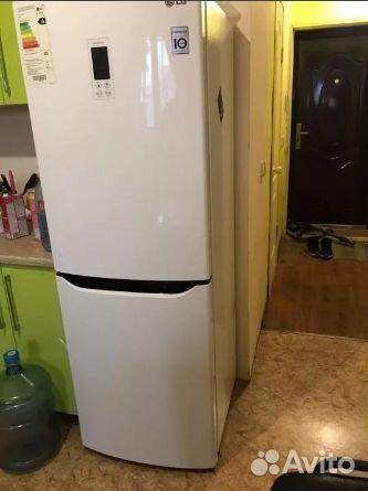 Ремонт стиральных машин. Ремонт Холодильников  89530372164 купить 4