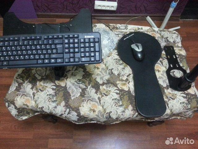 Игровое кресло DX Racer  89127846407 купить 4
