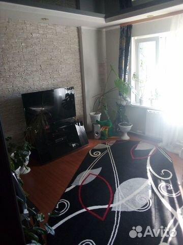 Дом 69 м² на участке 5 сот.  89809251627 купить 6