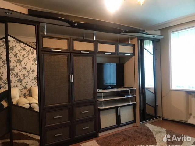 2-к квартира, 30 м², 3/5 эт.  89659541898 купить 2