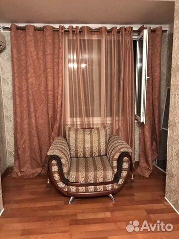 3-к квартира, 85 м², 4/5 эт.  89285185547 купить 7