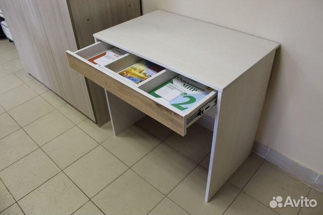 Стол «Mini»  89503217567 купить 6
