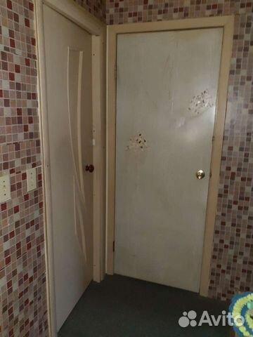 2-к квартира, 45 м², 1/2 эт.  89142854146 купить 7
