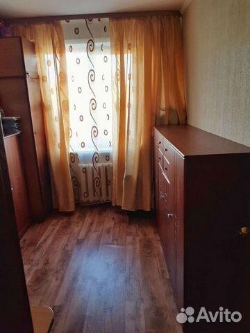 4-к квартира, 72 м², 5/5 эт.  89656763634 купить 9
