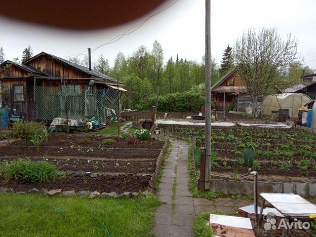 Cottage 70 m2 on a plot 6 hundred.  89828318680 buy 2