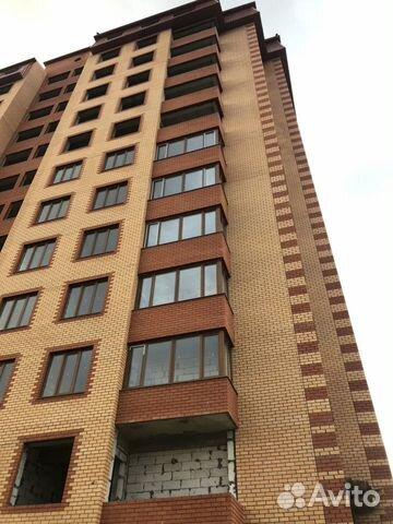 3-к квартира, 102 м², 10/12 эт.  89640512659 купить 3