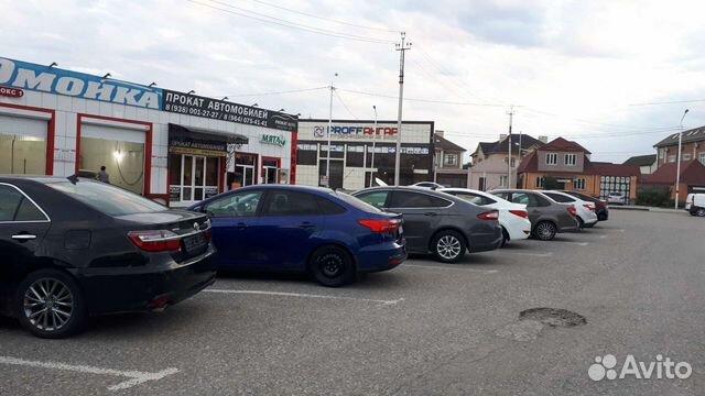 Ford Focus, 2012  89640754141 купить 1