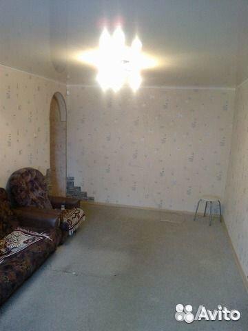 2-к квартира, 49 м², 5/9 эт.  89823308639 купить 2