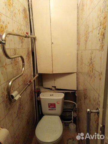 2-к квартира, 46.5 м², 3/14 эт.  89201291479 купить 7