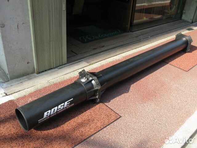 Bose awcs -II  89028148092 купить 1