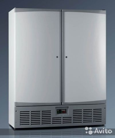 Шкаф Ariada R1400L