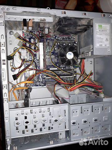 Ремонт компьютеров Ремонт ноутбуков  89610004182 купить 10