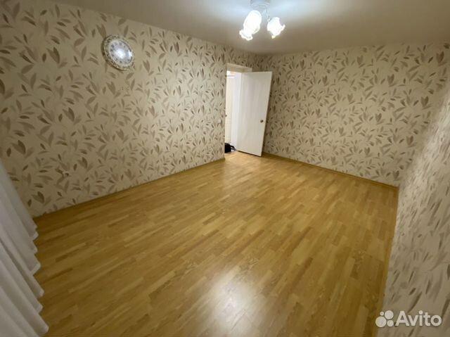 1-к квартира, 35.1 м², 1/9 эт.  89090546762 купить 4
