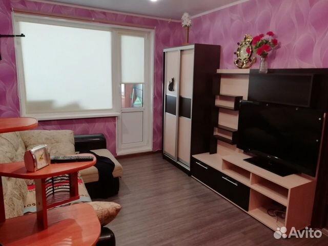 2-к квартира, 45 м², 3/9 эт.  купить 1