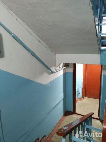 2-к квартира, 46.5 м², 1/5 эт.  89997859138 купить 9