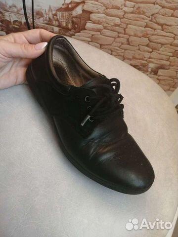 Туфли на мальчика  89144831288 купить 3