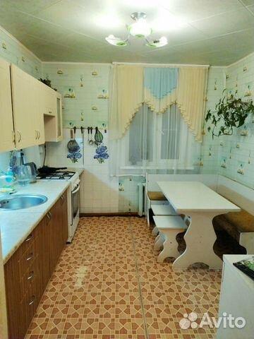 Дом 70.5 м² на участке 12 сот.  89636291931 купить 8
