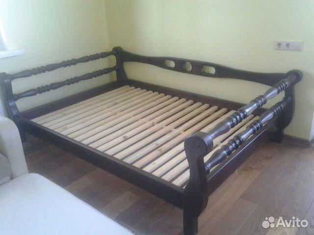Мебель, лестницы и двери из дерева  89644058197 купить 6