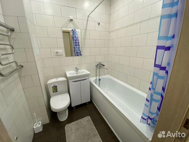 Студия, 22 м², 10/14 эт.  89042715922 купить 1