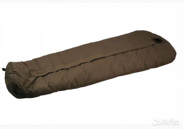 Сальный мешок Carinthia Defence 4  89243111812 купить 2