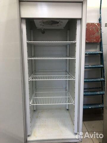 Refrigerator polair  89625540812 buy 3