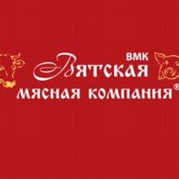 Мичуринская мясная компания официальный сайт вск страховая компания нижний новгород сайт