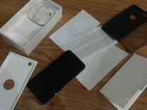 Айфон 6s — Телефоны в Нарткале