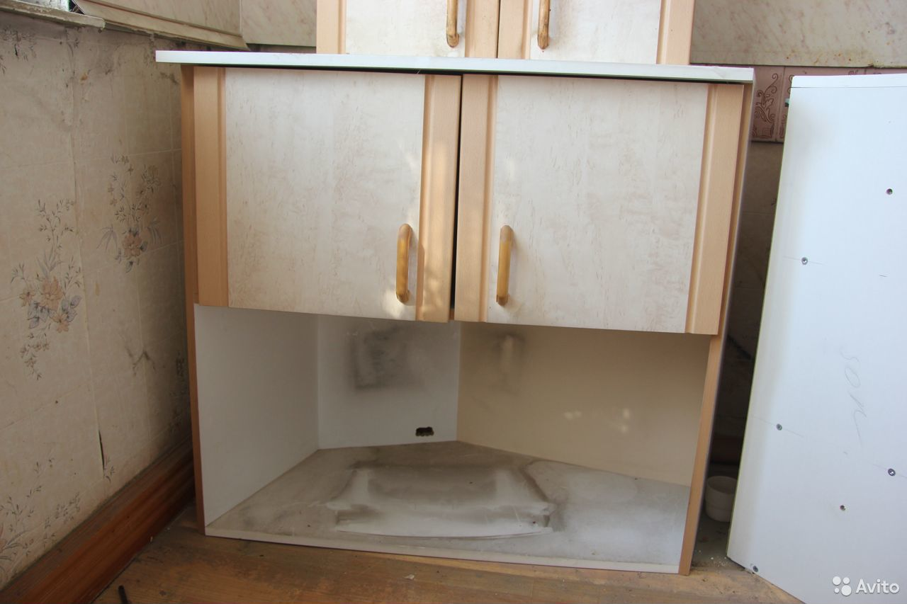 Шкафы настенные  89191181282 купить 2