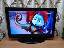 ЖК телевизор 32