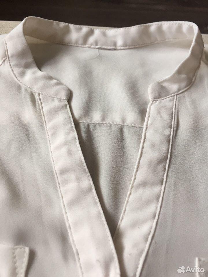 Блузка  89961183976 купить 1