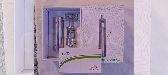электронные сигареты купить воркута