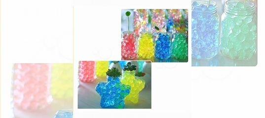 Волшебные шарики Орбиз 2 см (развивающие Orbeez) купить в Санкт-Петербурге  на Avito — Объявления на сайте Авито b3e29f025f8