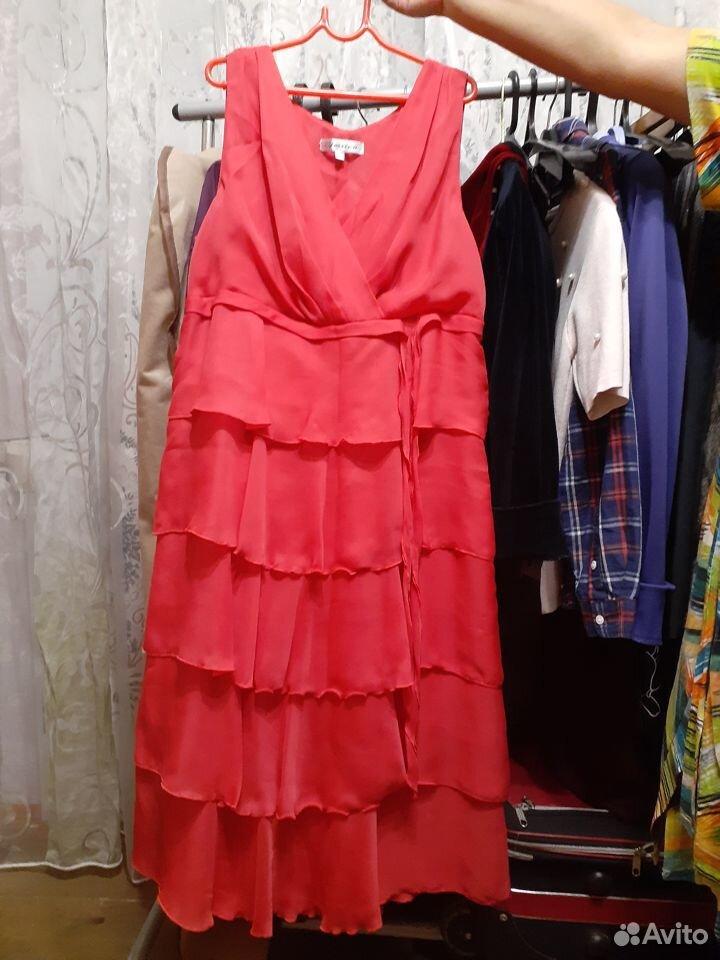 Платье 89625826942 купить 2