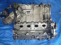 Двигатель мини купер 1.6 N14B16 A