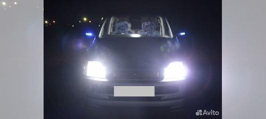 Honda Stepwgn, 1997 купить в Козьмодемьянске | Автомобили ...
