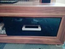 Тумба телевизионная — Мебель и интерьер в Самаре