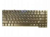 Новая клавиатура SAMSUNG R408 R410 R460