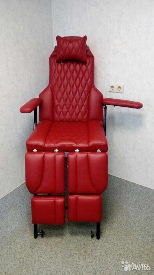 Педикюрное кресло на гидравлике  89655521227 купить 7