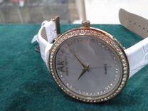 Часы V Alberto kavalli 08333P
