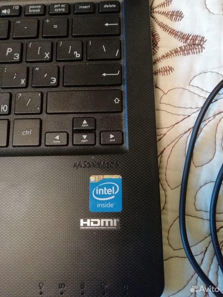 Продам ноутбук  89538654153 купить 2