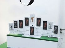 iPhone 4s/5/5s/6/6s/7/7+X (Гарантия,Ориг,Магазин) — Телефоны в Саратове