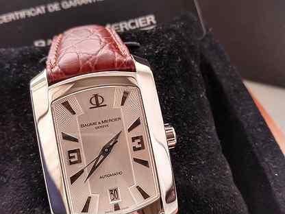 Тюмени часы продам в часы ломбард москва omega