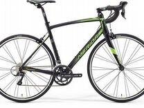 """Велосипед """"Merida ride 100-24"""""""