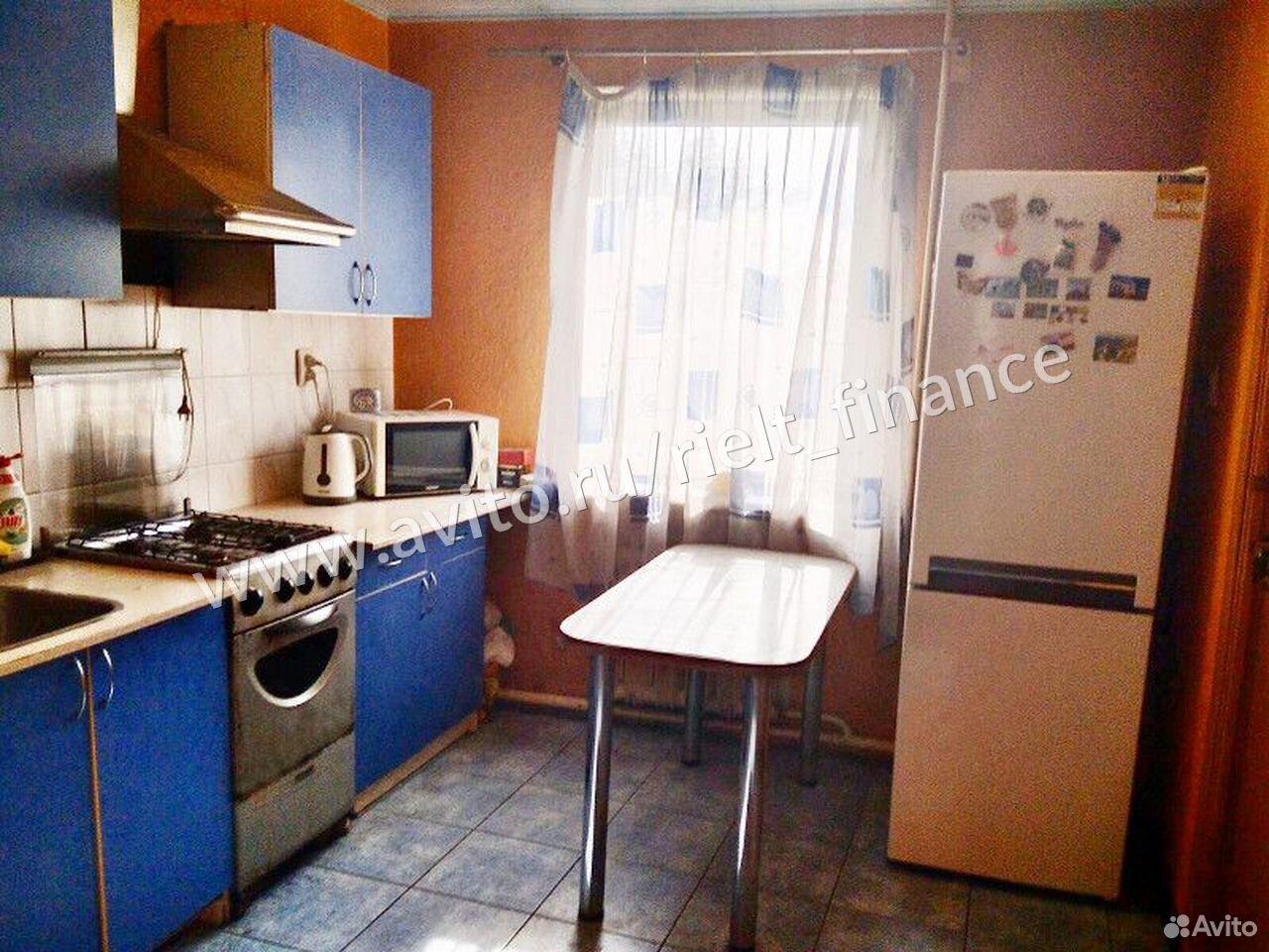 Дом 187.5 м² на участке 9 сот.  84012391298 купить 2