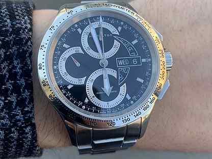 Продам hamilton часы в сдать адрес часы ломбард