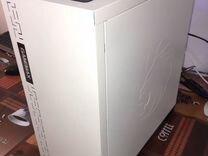 Ryzen3/gtx1070/8gb/SSD120Gb/Гарантия