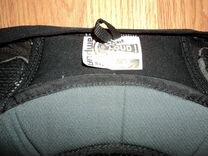 Защита спины (жилет) Amplifi