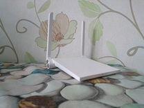 Роутер MiWiFi mini