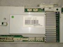 Модуль стиральной машины 21501016603