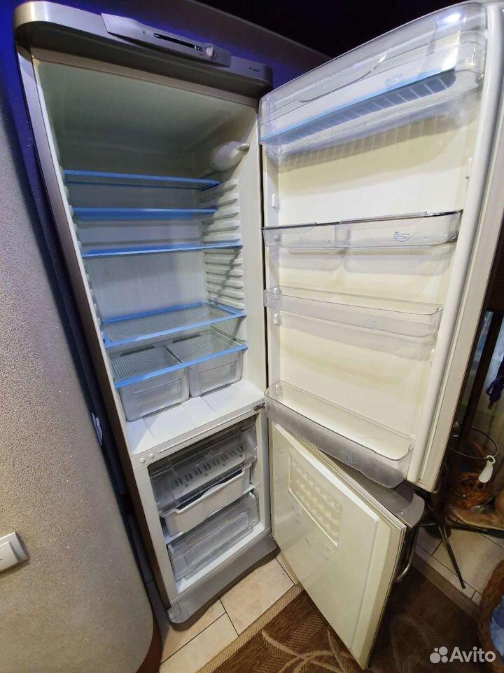 Холодильник  89114912066 купить 4